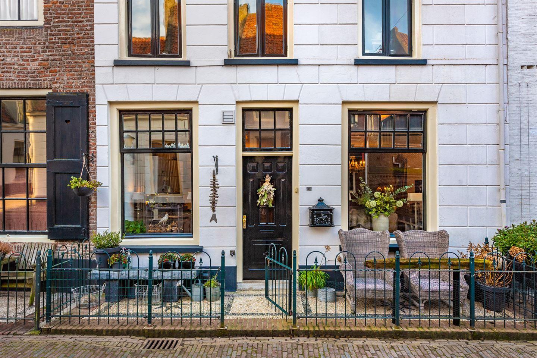 Bekijk foto 5 van van Kinsbergenstraat 9