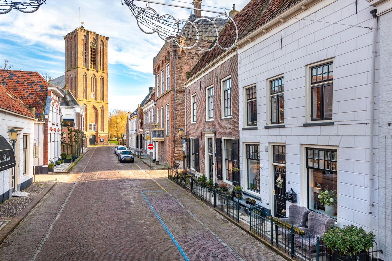 Bekijk foto 1 van van Kinsbergenstraat 9