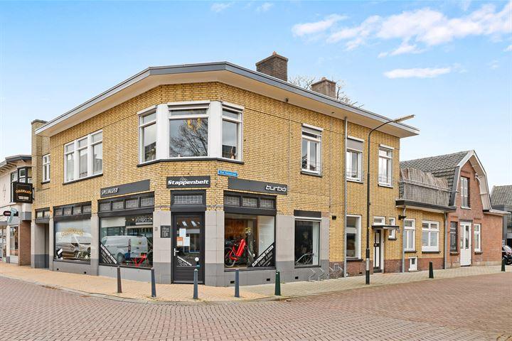 Asselsestraat 51, Apeldoorn