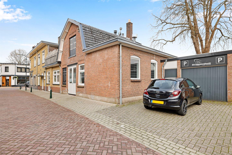 Bekijk foto 2 van Asselsestraat 51