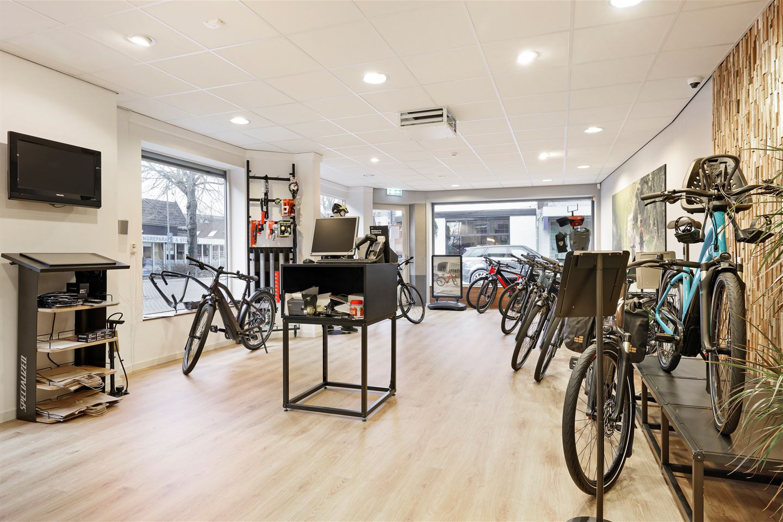 Bekijk foto 3 van Asselsestraat 51