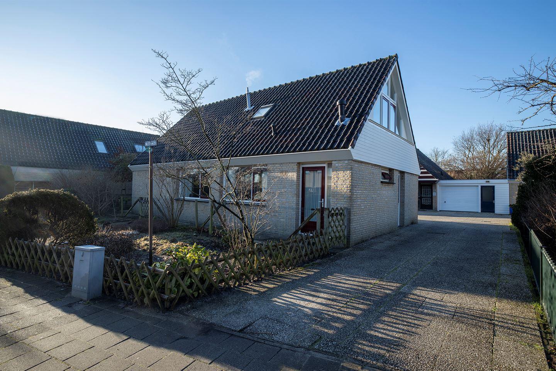 Bekijk foto 1 van Bleijenburg 21