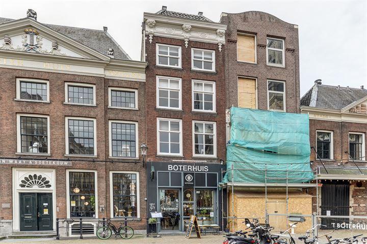 Markt 15, Delft