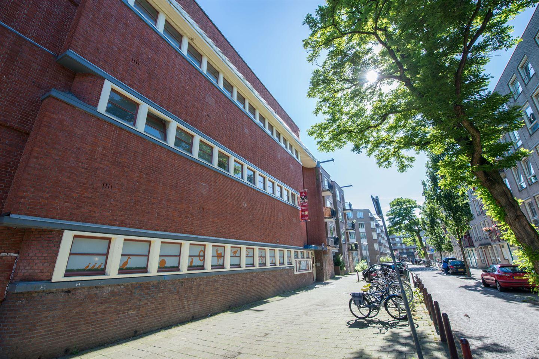 Bekijk foto 4 van Bataviastraat 24 - 2.07