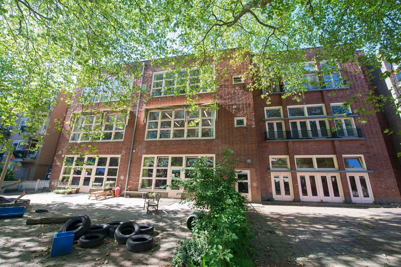 Bekijk foto 2 van Bataviastraat 24 - 2.07