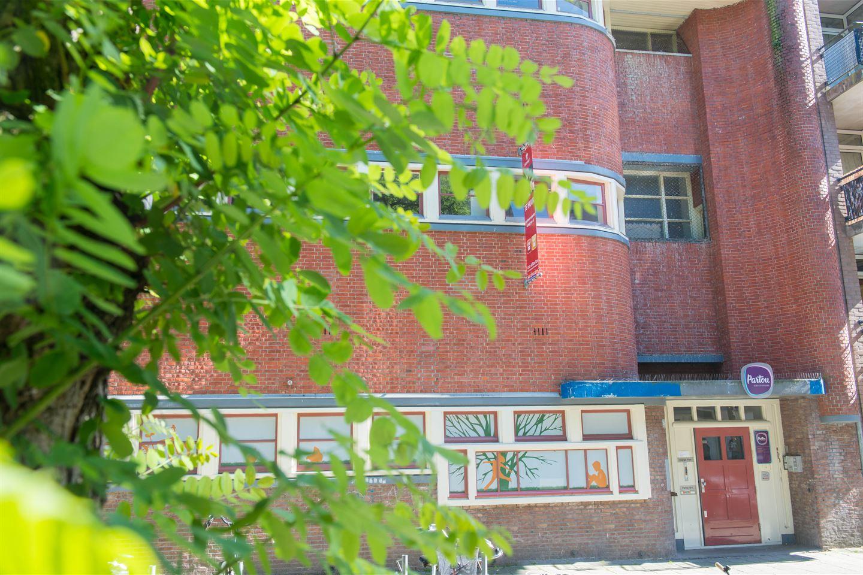 Bekijk foto 5 van Bataviastraat 24 - 2.07
