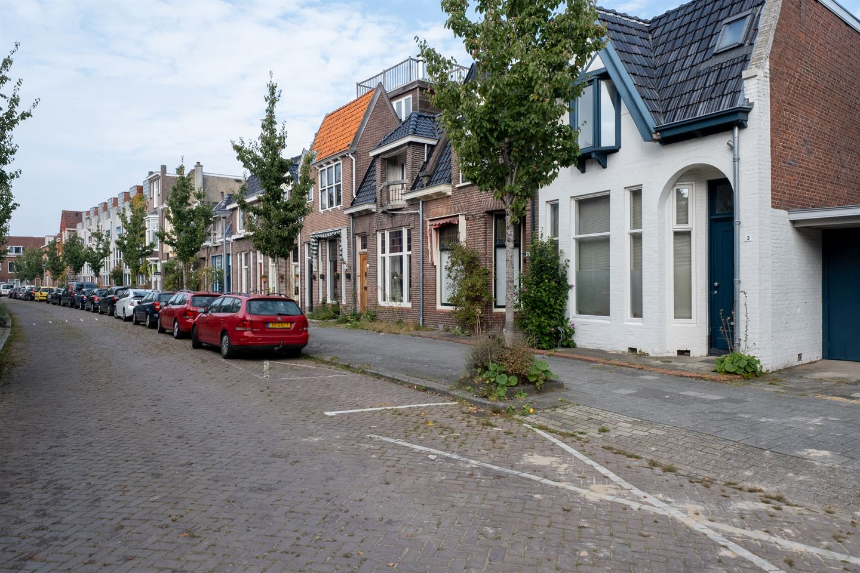 Bekijk foto 3 van Oranjestraat 9
