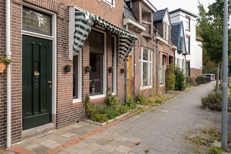 Bekijk foto 5 van Oranjestraat 9
