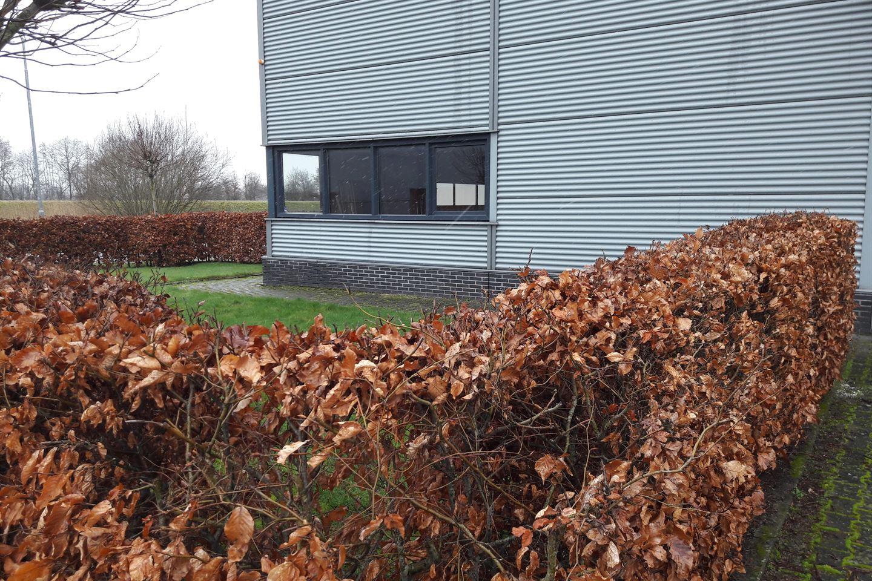 Bekijk foto 2 van Transportweg 15