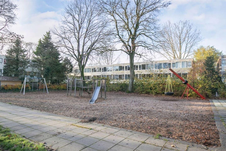 Bekijk foto 2 van Nettelhorst 7