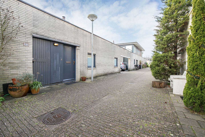 View photo 1 of L.J.M. Beelstraat 35