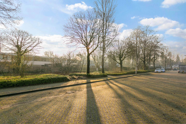 Bekijk foto 3 van Kasteel Nijenrodestraat 84