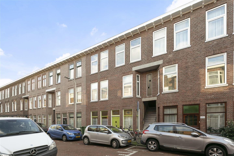 Bekijk foto 1 van Usselincxstraat 127