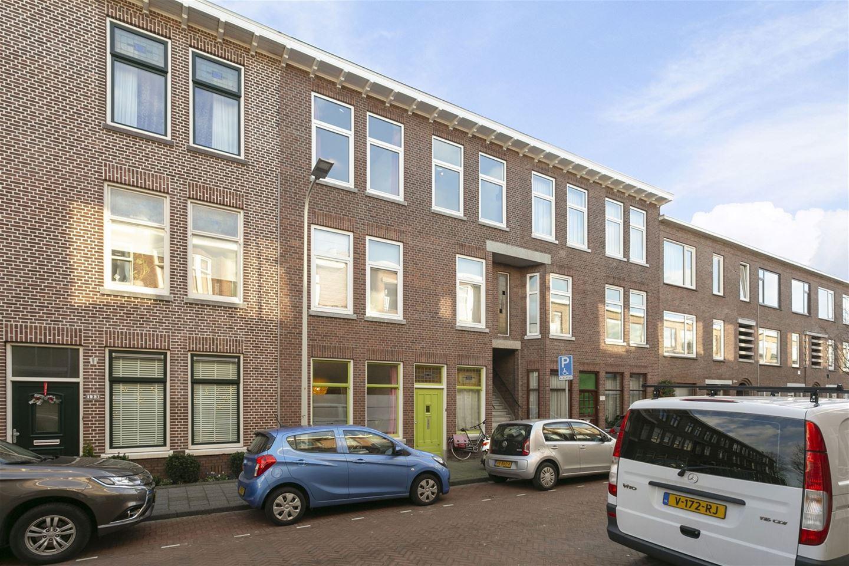 Bekijk foto 2 van Usselincxstraat 127