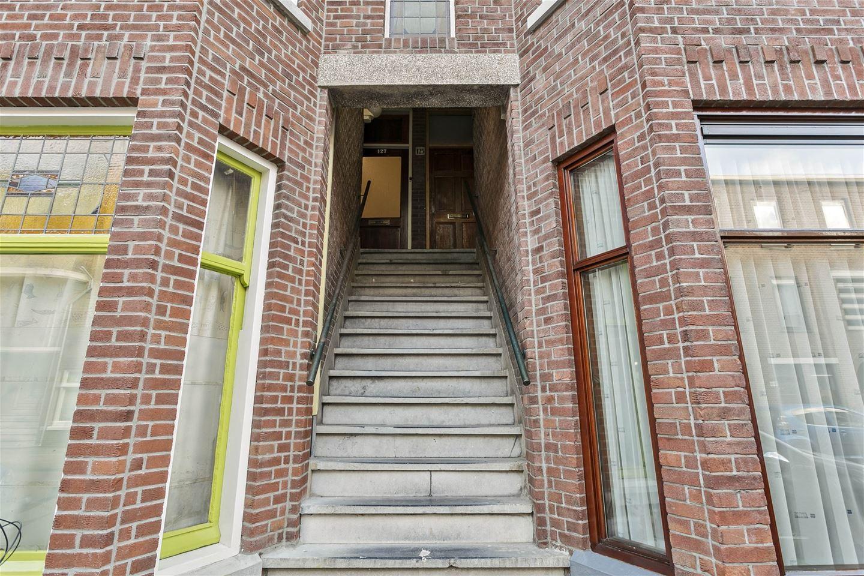 Bekijk foto 3 van Usselincxstraat 127