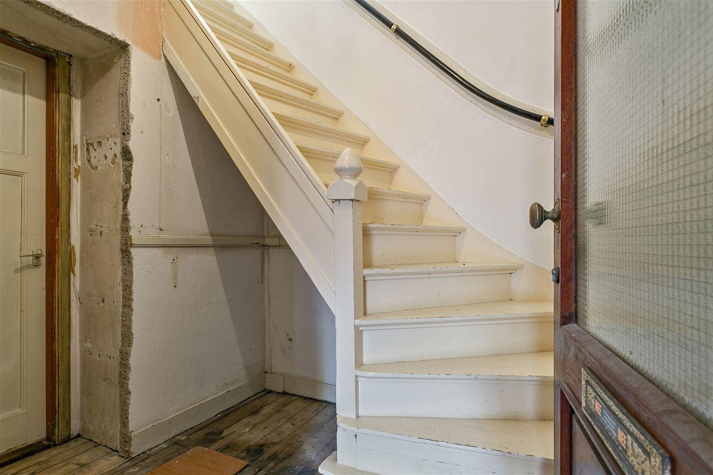 Bekijk foto 4 van Usselincxstraat 127