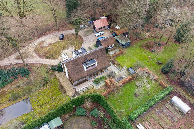 Bekijk foto 5 van Niersenseweg 25