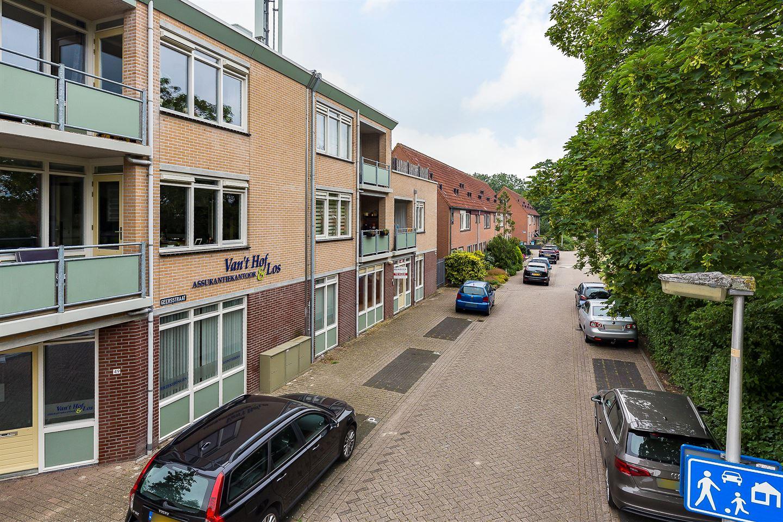 Bekijk foto 3 van Geersstraat 48
