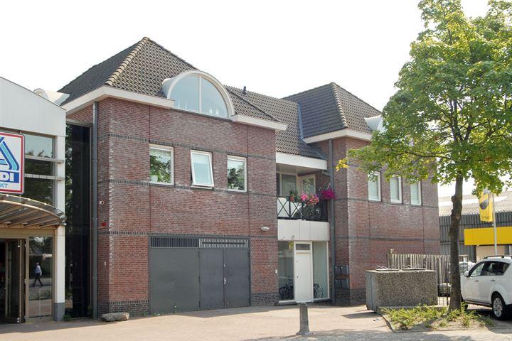 Dr.Prinsstraat 115