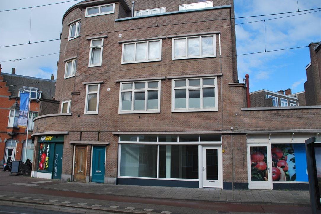 Bekijk foto 2 van Jurriaan Kokstraat 197