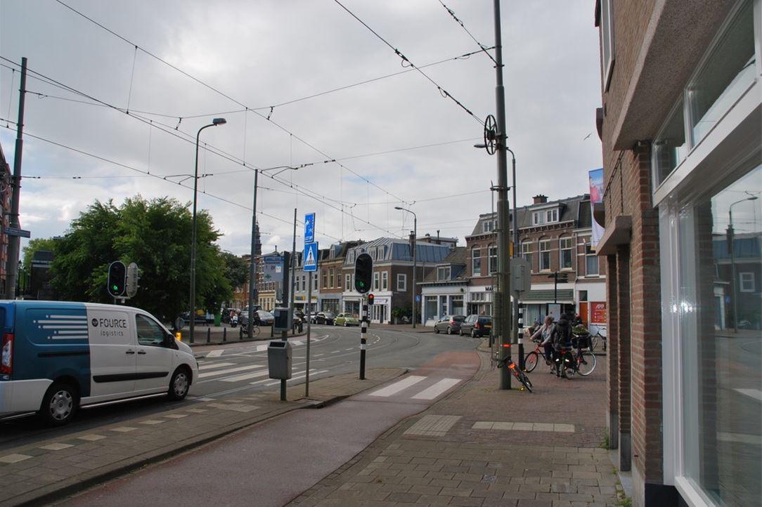 Bekijk foto 4 van Jurriaan Kokstraat 197