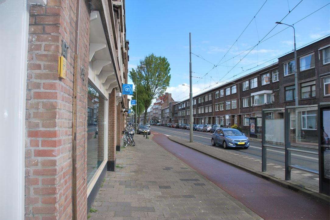 Bekijk foto 3 van Jurriaan Kokstraat 197