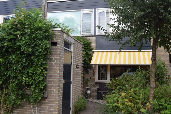 Weezenhof 3615