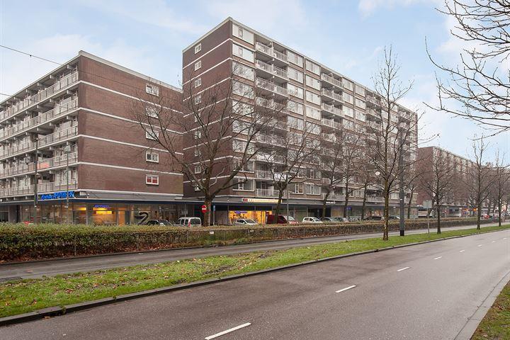 's-Gravelandseweg 828