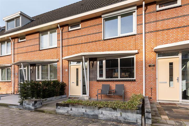 Pieter Johan Tijkenstraat 18