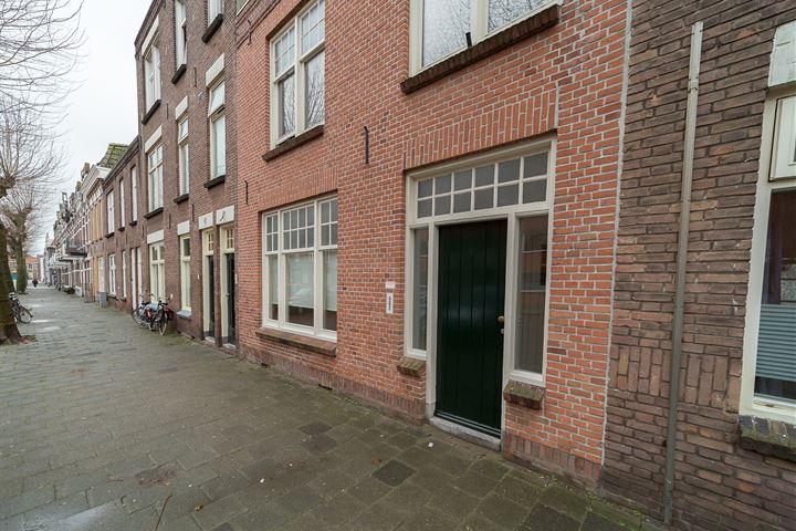 Van Dishoeckstraat 67