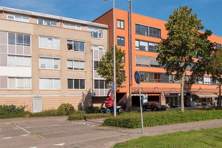 Brabantstraat 242