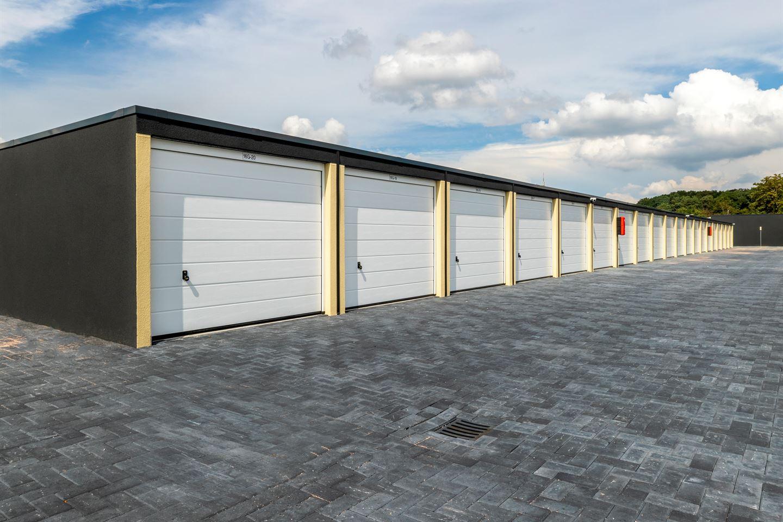 Bekijk foto 5 van Garagepark Bergen op Zoom