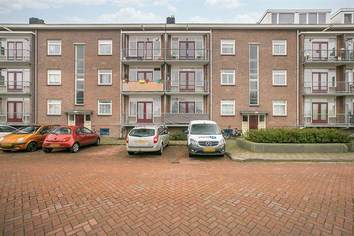 Blijenbergstraat 29