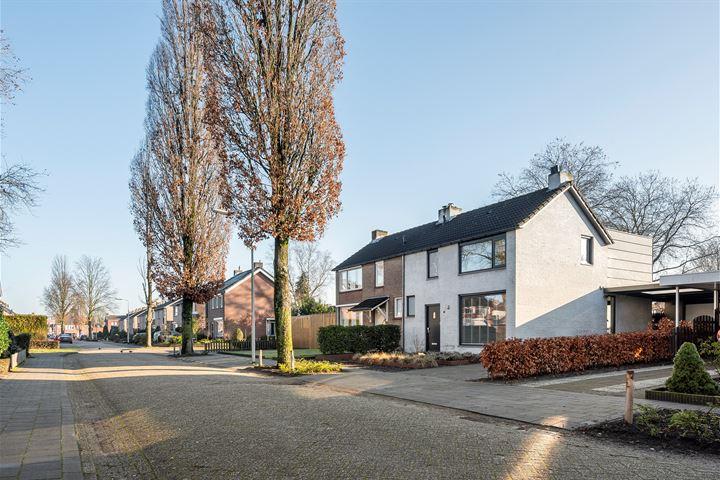 Veldstraat 27