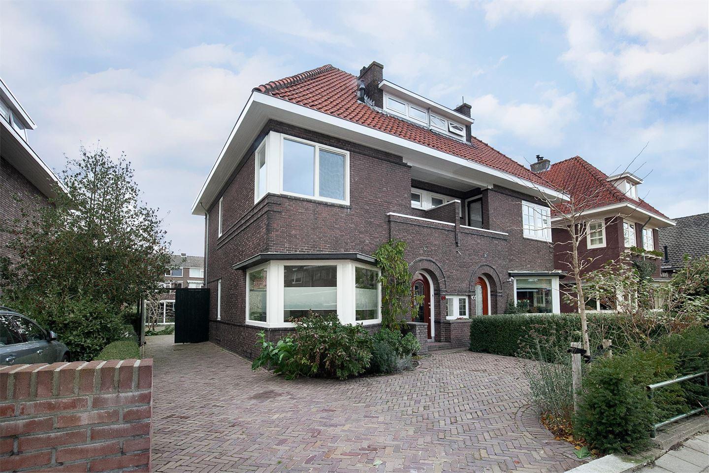 Bekijk foto 1 van Graaf Florisweg 101