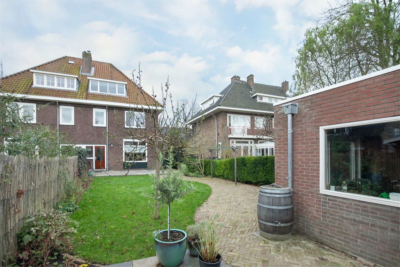 Bekijk foto 3 van Graaf Florisweg 101