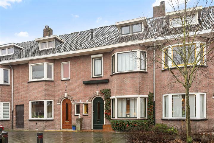 Hertogstraat 56