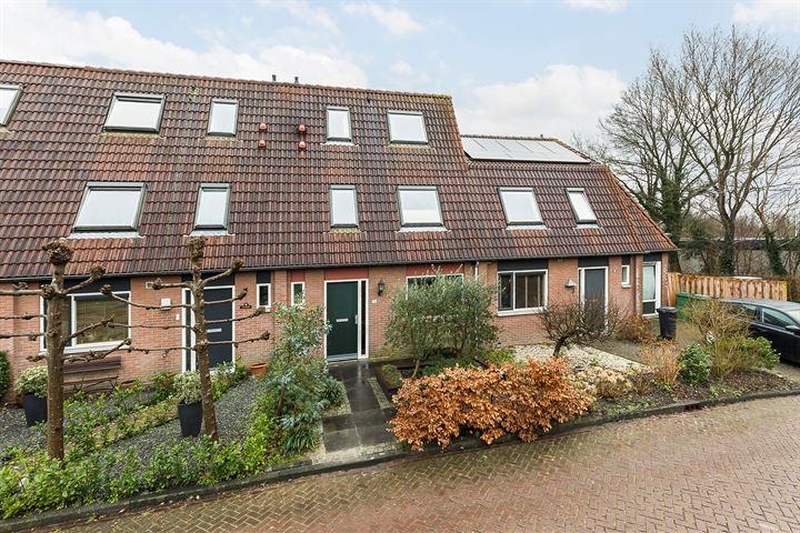 Jacob van Heemskerklaan 5