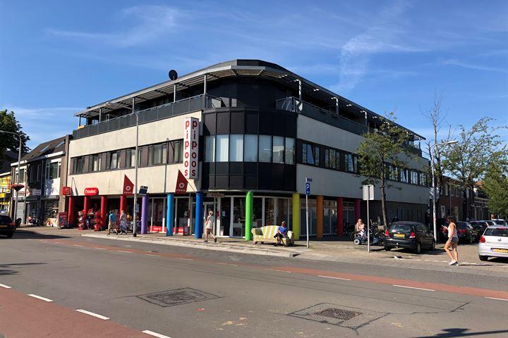 Besterdring 129, Tilburg