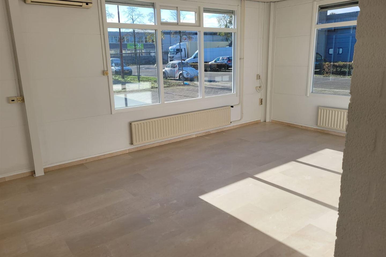 View photo 3 of Vloeiveld 5