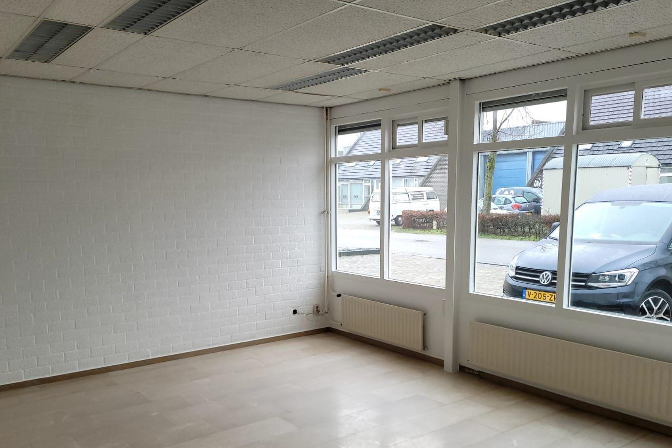 View photo 5 of Vloeiveld 5