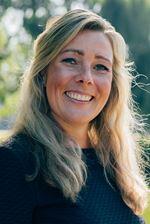 Annelies Visser - Makelaar