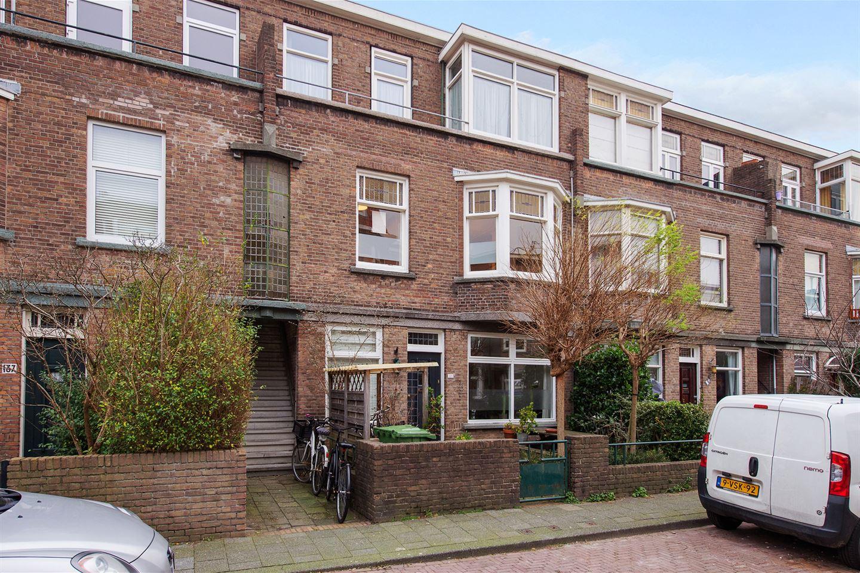 Bekijk foto 1 van Morelstraat 129