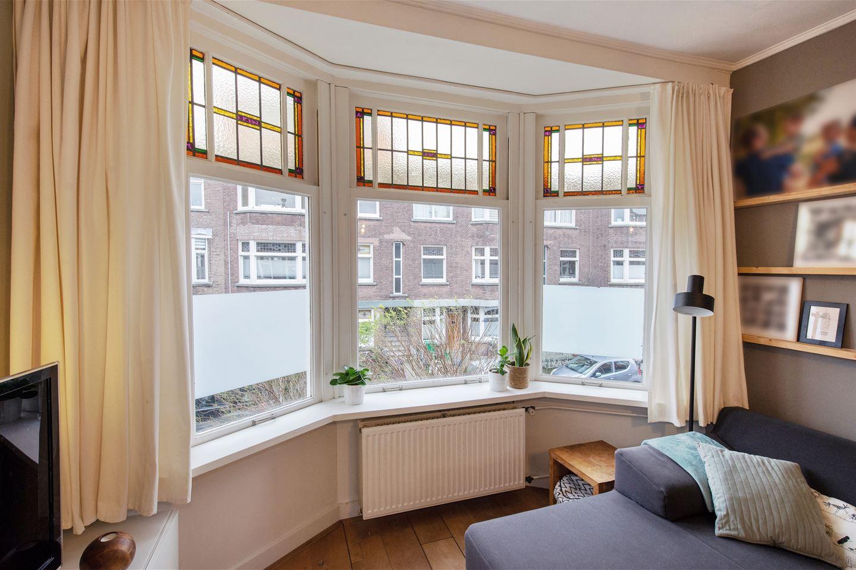 Bekijk foto 4 van Morelstraat 129