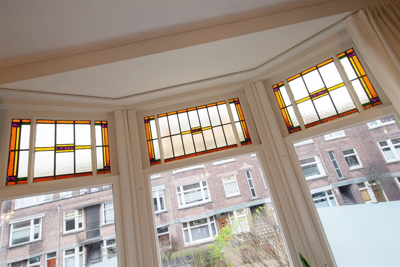 Bekijk foto 5 van Morelstraat 129