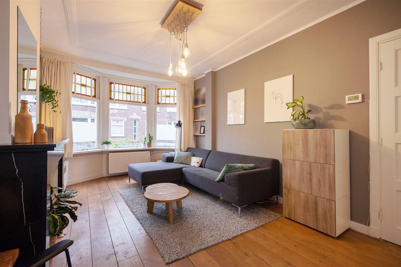 Bekijk foto 3 van Morelstraat 129