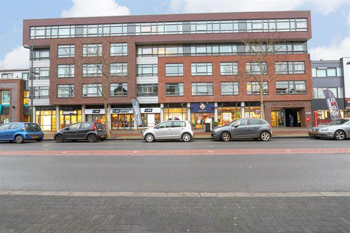 Schutstraat 11 42