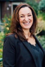 Carla Pronk - Commercieel medewerker