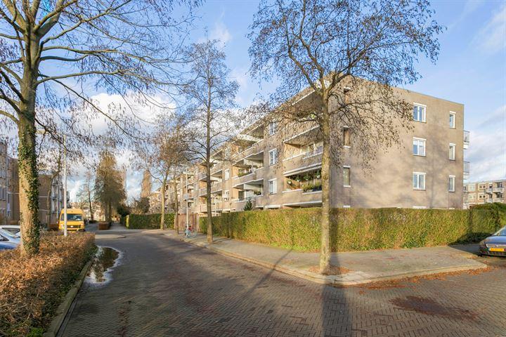 Schaarsbergenstraat 60