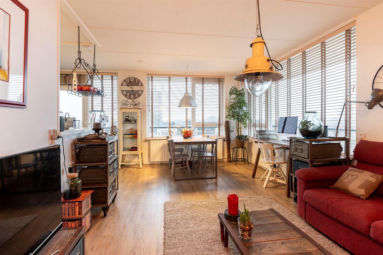 Bekijk foto 3 van Jan Steenstraat 96